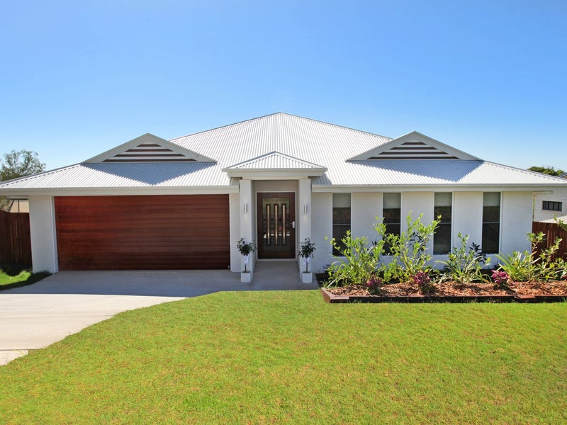 Lot 10, 81 Groundwater Road, Southside