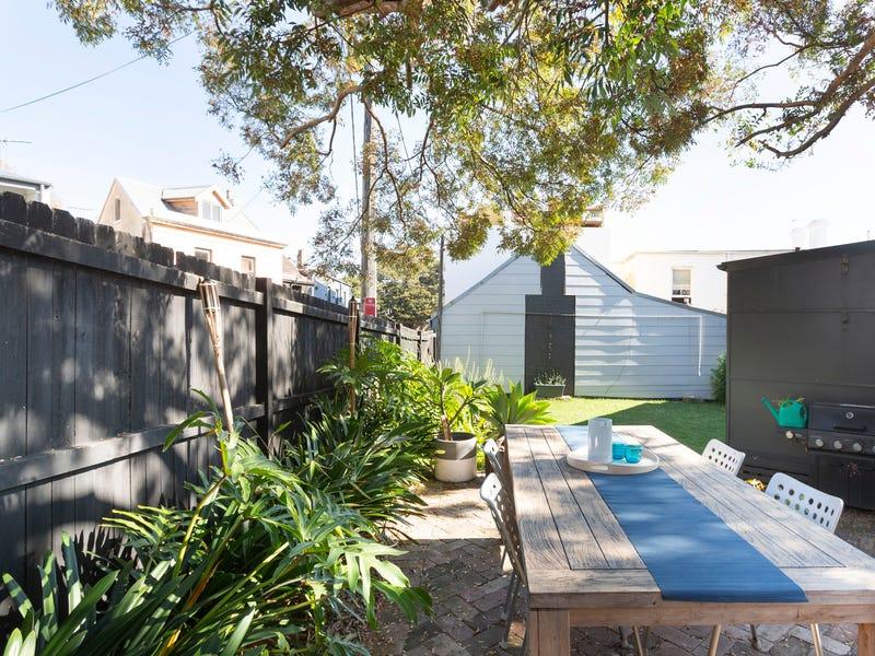 2 Mary Place, Paddington, NSW 2021
