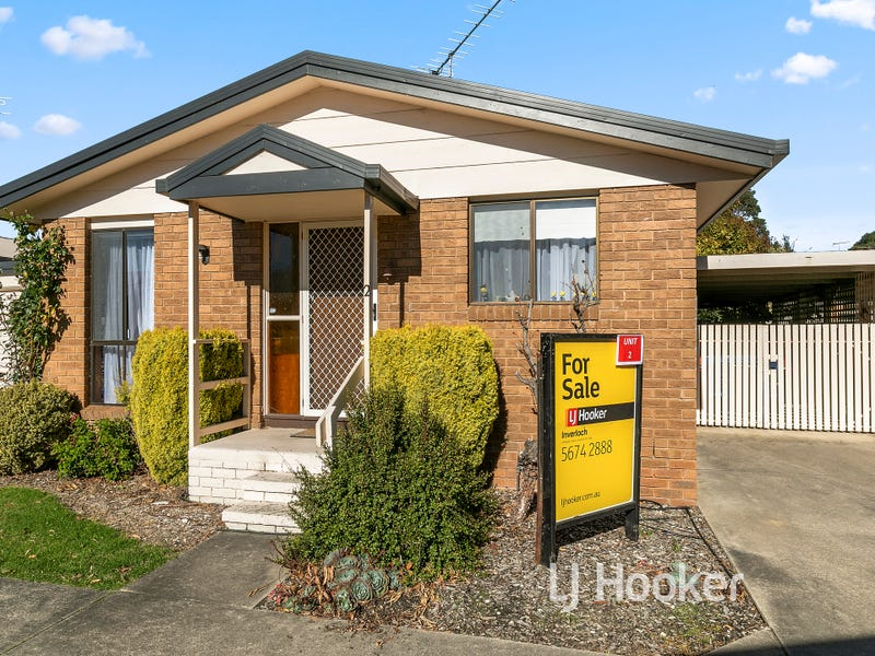 2/66 Williams Street, Inverloch, Vic 3996