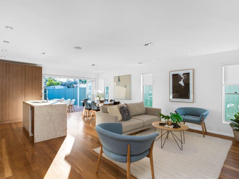 21 Hampton Street, Croydon Park, NSW 2133
