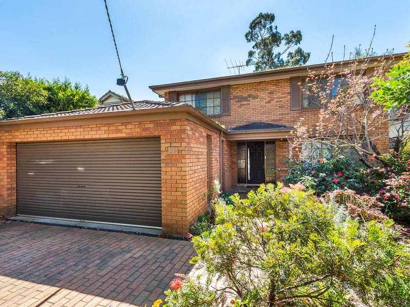 28 Fellows Street, Kew, Vic 3101