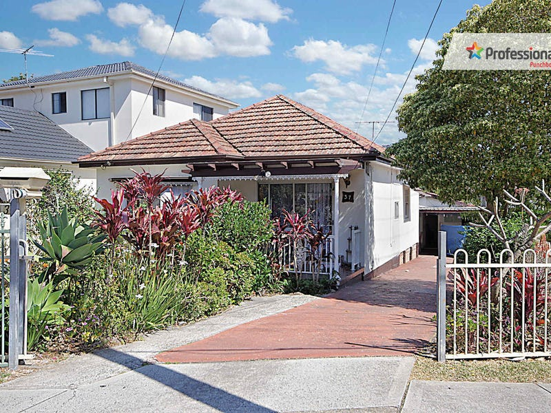 37 BONDS Road, Punchbowl