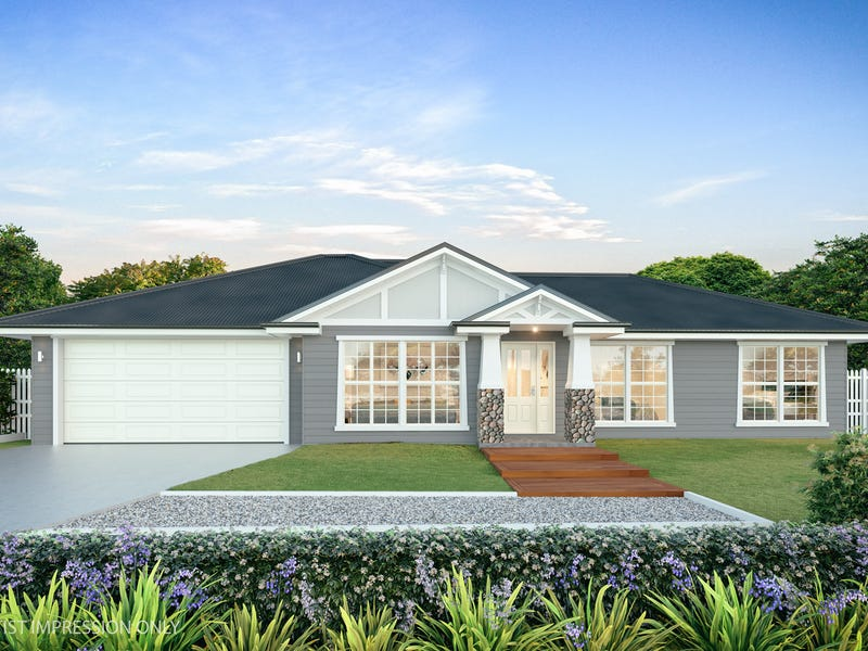Address available on request, Kinglake
