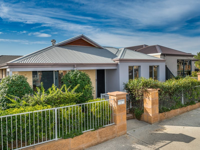 10 Sessilis Road, Banksia Grove, WA 6031