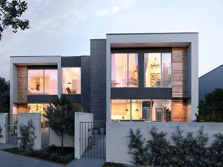 Residence 28 Bernard Heinze Avenue, Moncrieff
