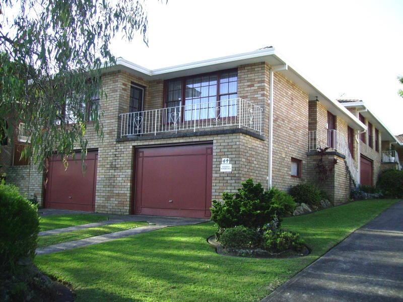 Villa 1/44 Millett Street, Hurstville Westfield, NSW 2220