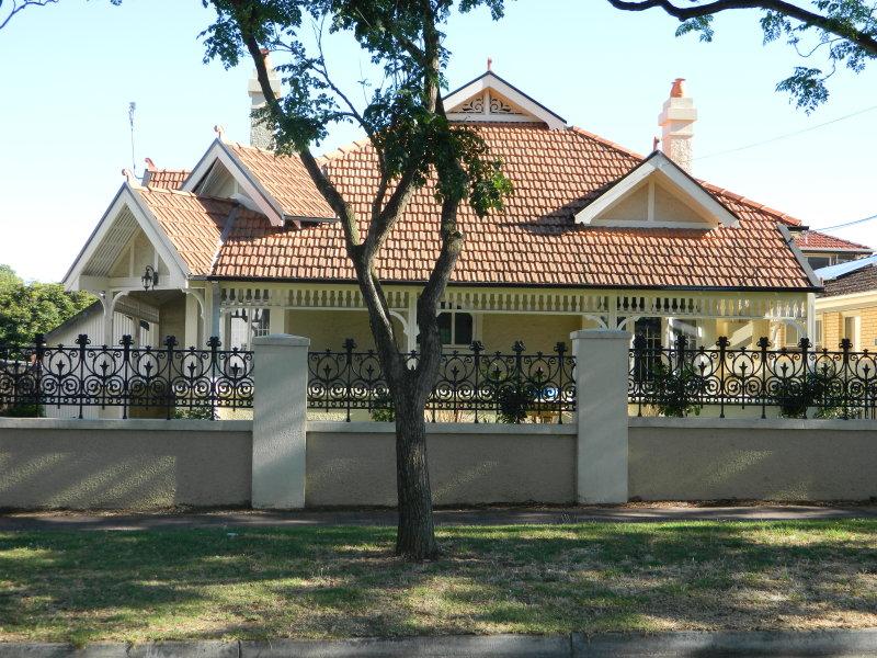 18 Kintore Avenue, Prospect, SA 5082