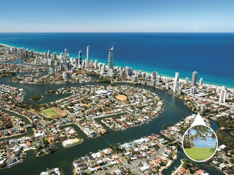 Cannes Queensland