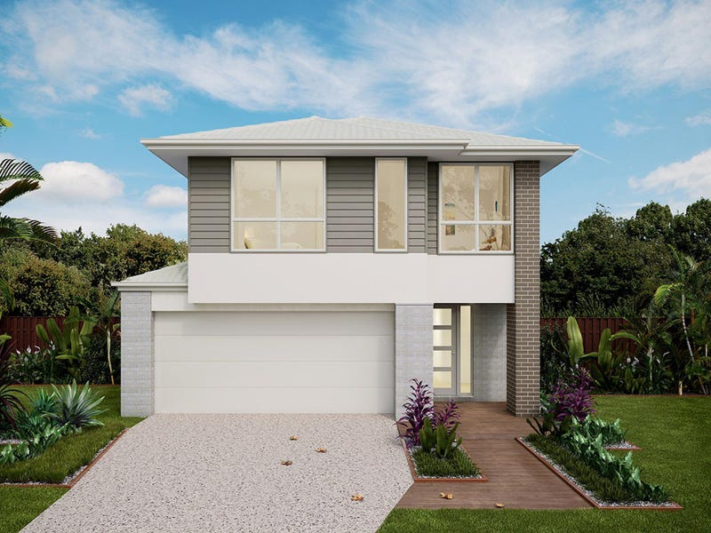 Lot 160 New Road, Coomera