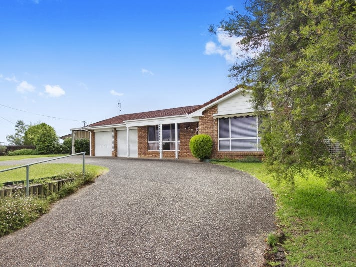 31 Country Club Drive, Catalina, NSW 2536