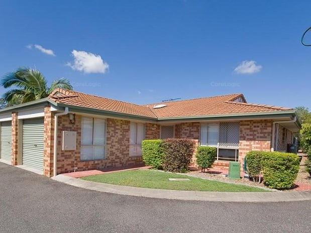 Address available on request, Carina, Qld 4152