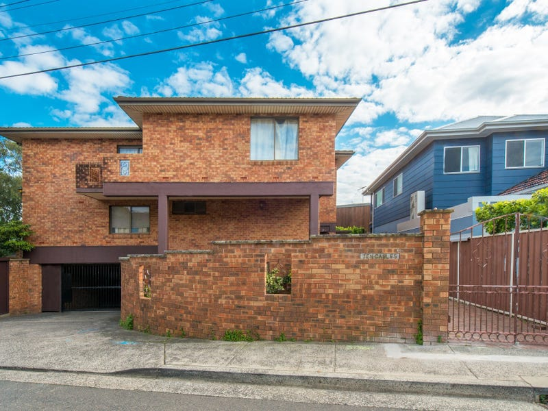 10 Cables Place, Waverley