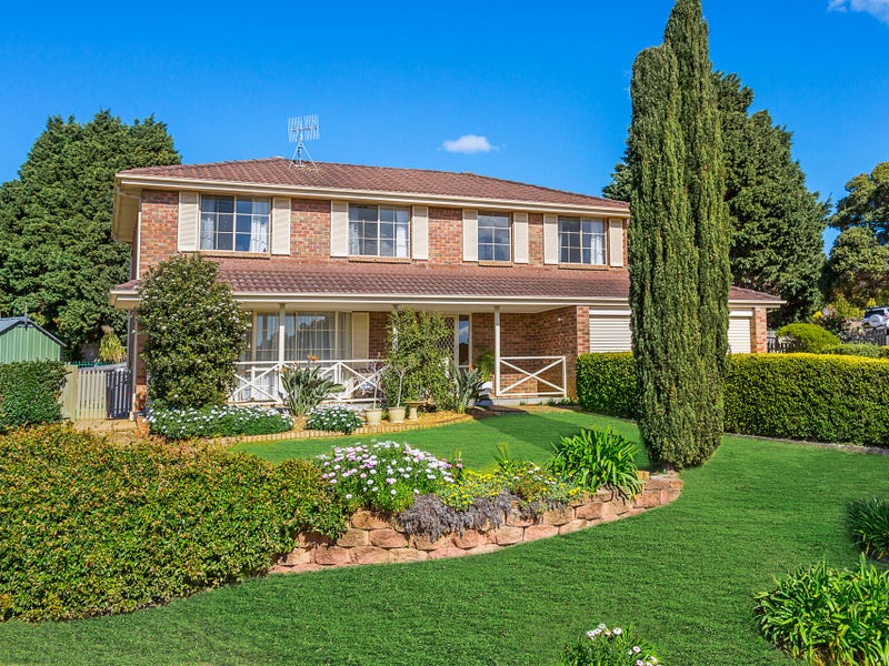 2 Craig Place, Gerringong, NSW 2534