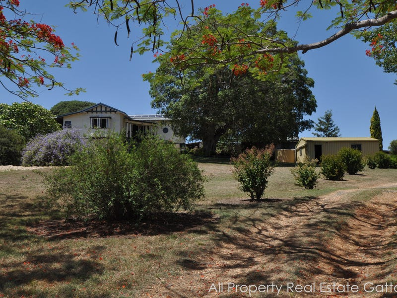 Address available on request, Veradilla, Qld 4347