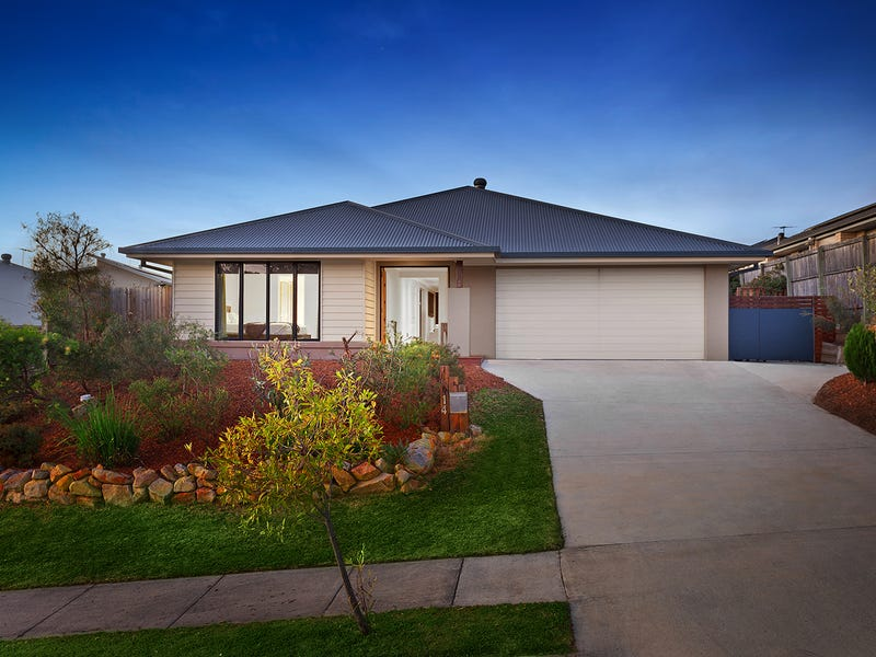 14 Patricius Place, Augustine Heights