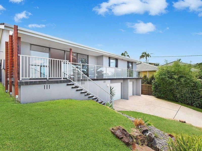 9 Davis Crescent, Port Macquarie
