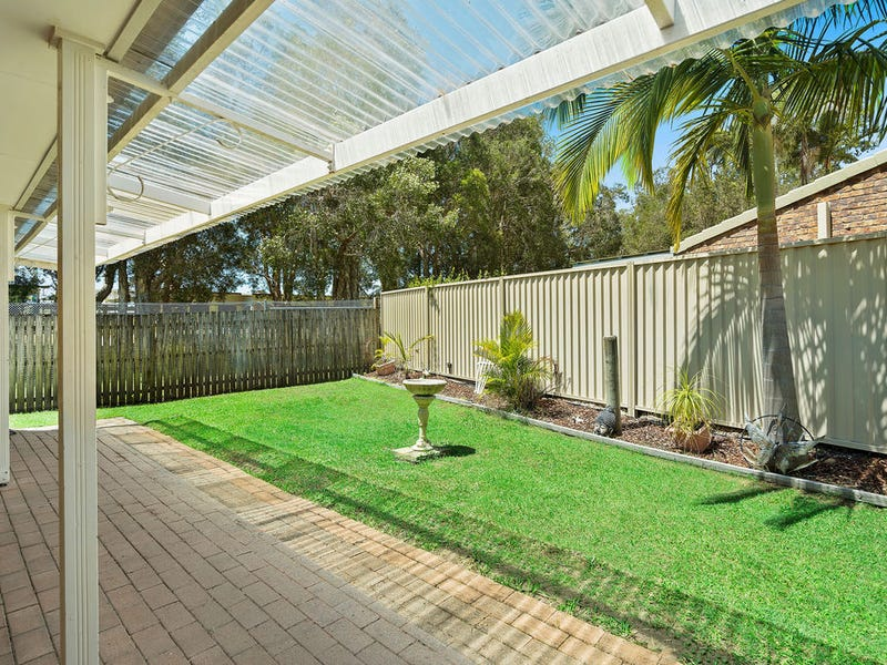 Unit 17/154 Currumbin Creek Road, Currumbin Waters