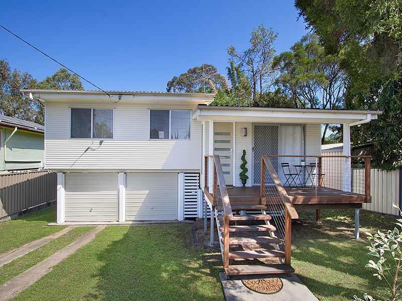 3 Charlane Street, Underwood, Qld 4119