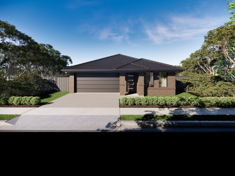 58 Proposed Road, South Nowra