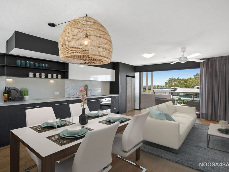 26/1 Quamby Place, Noosa Heads