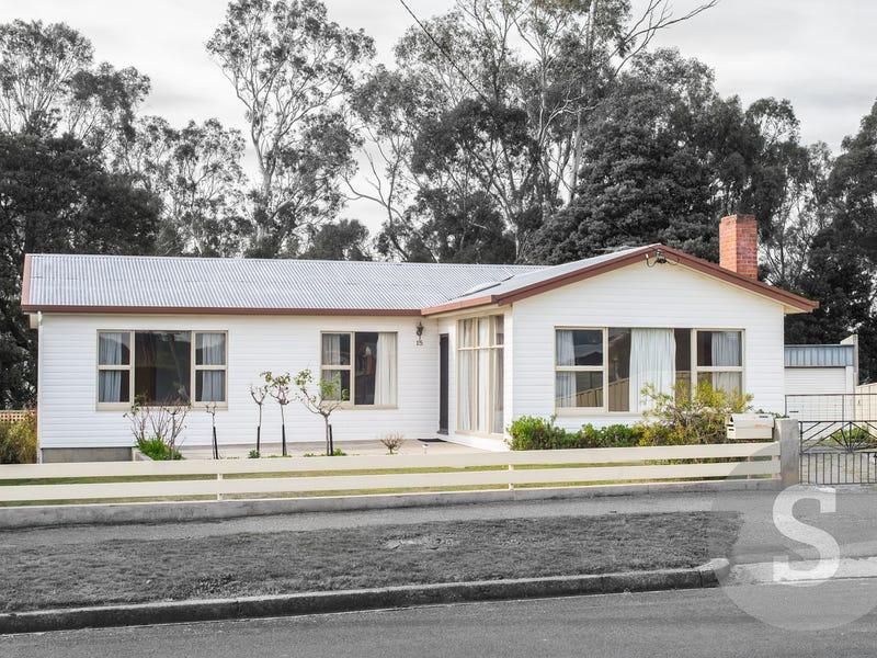 15 Medina Street, Youngtown, Tas 7249