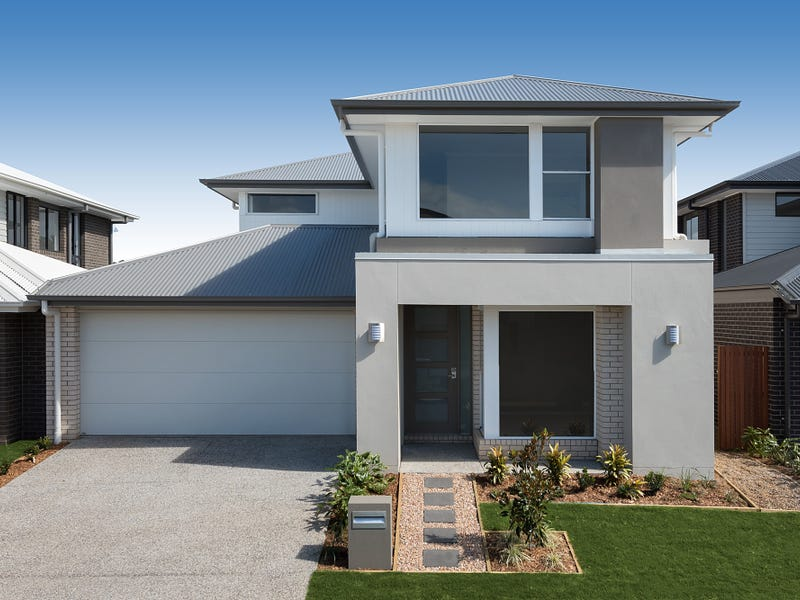 33 Shoreside Close, Birkdale
