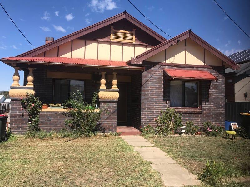 109 Coromandel Street, Goulburn, NSW 2580