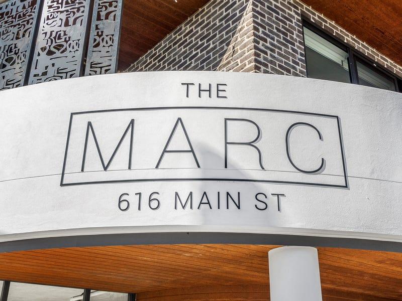 210/616 Main Street, Kangaroo Point