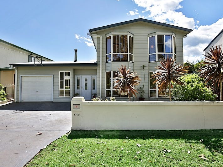 8 Terrara Street, Greenwell Point, NSW 2540