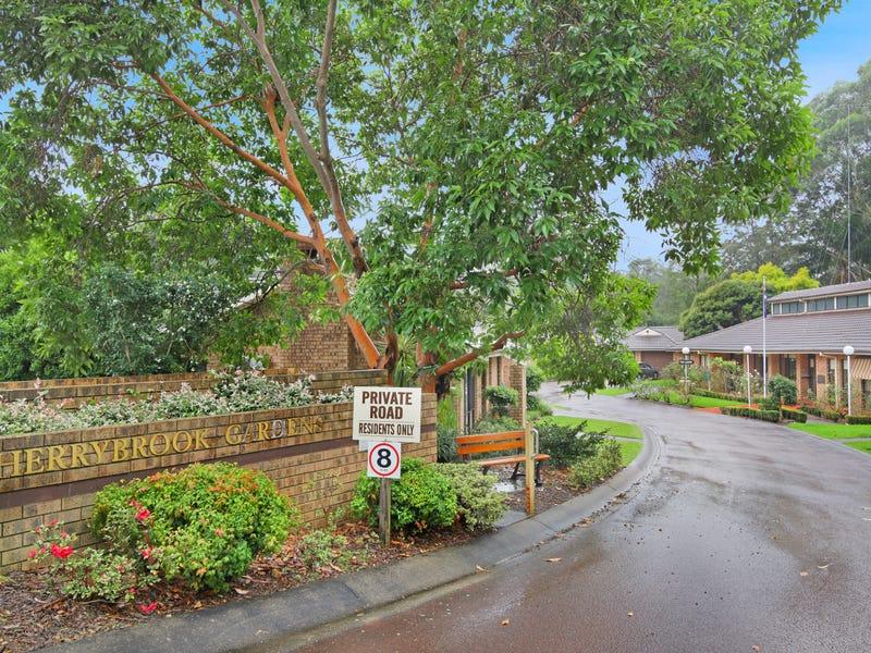 39/8-10 Casuarina Drive, Cherrybrook, NSW 2126