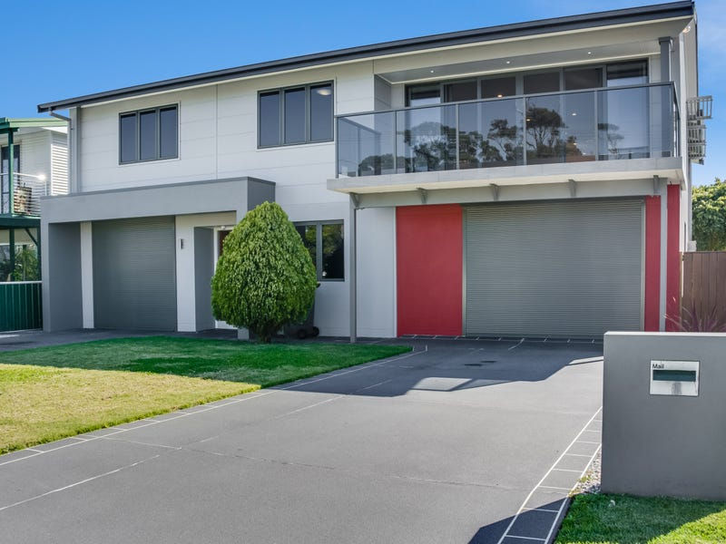 19 Haiser Road, Greenwell Point, NSW 2540
