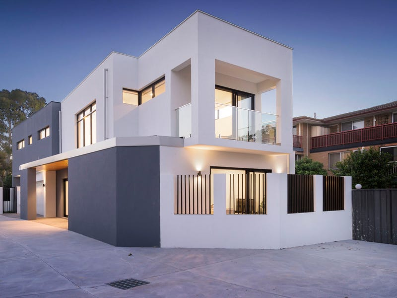 4/57 Swanview Terrace, South Perth