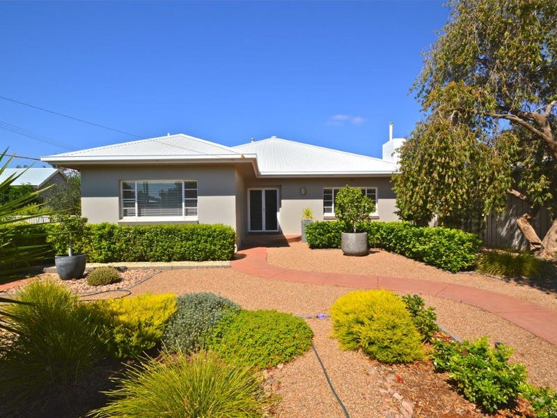 389 Iodide Street, Broken Hill, NSW 2880