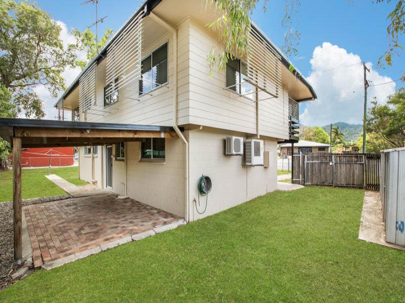 40 - 42 Ishmael Road, Earlville, Qld 4870 - Property Details