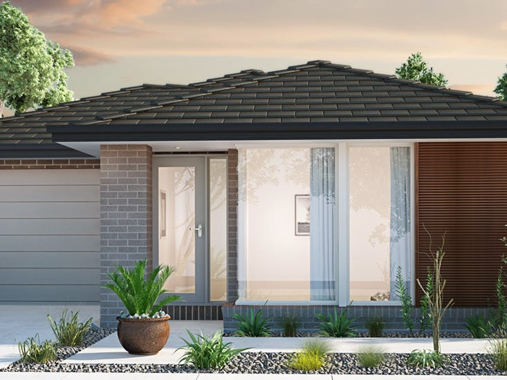 88 Proposed Road, Box Hill