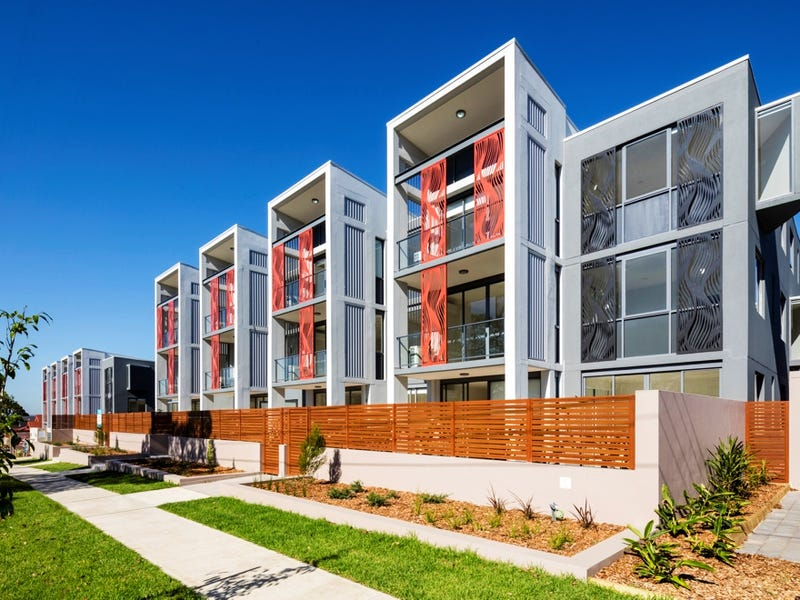 209/26-36 Cairds Avenue, Bankstown, NSW 2200