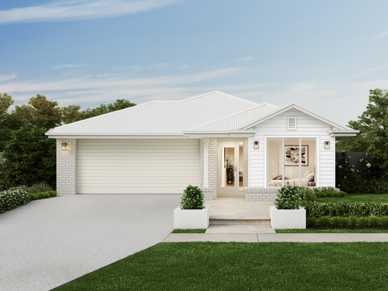Lot 62 Rita Court, Urangan