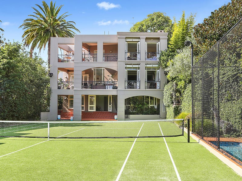 37 Streatfield Road, Bellevue Hill