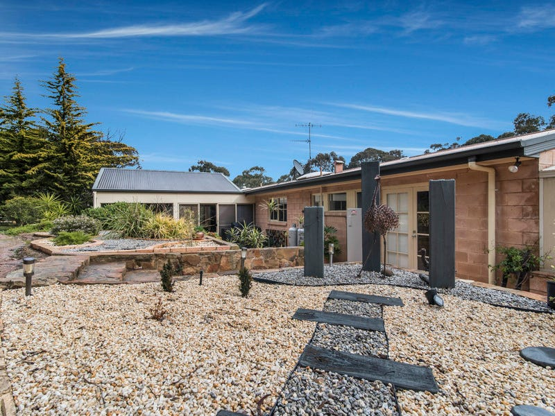 148 Durstons Road, Maiden Gully