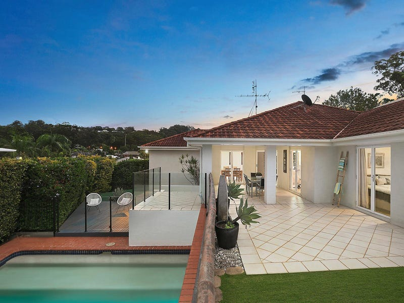 8 Nara Court, Buderim, Qld 4556