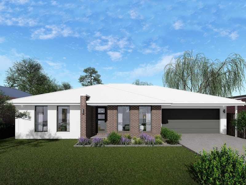 Address available on request, Bald Hills