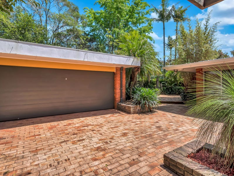239 Peats Ferry Road, Hornsby, NSW 2077