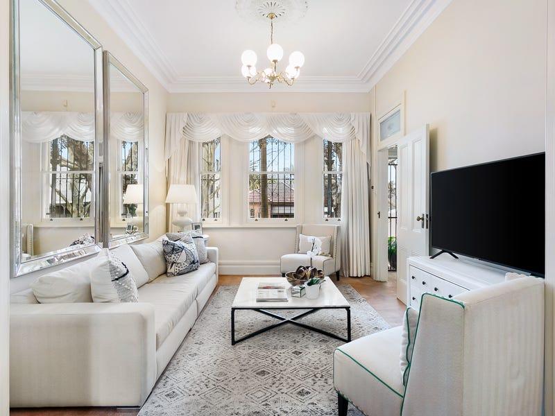 72 Moncur Street Woollahra NSW 2025