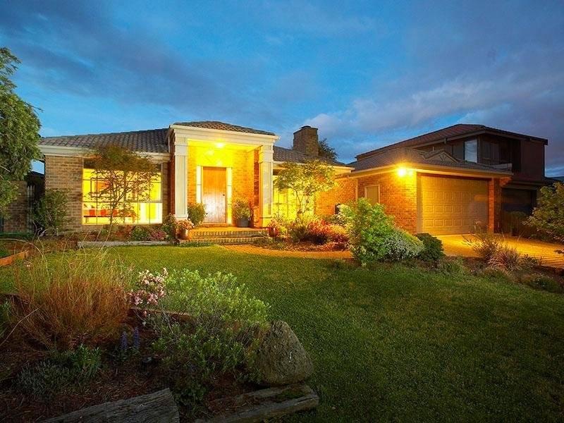 14 Rivoli Place, Keilor Lodge, Vic 3038