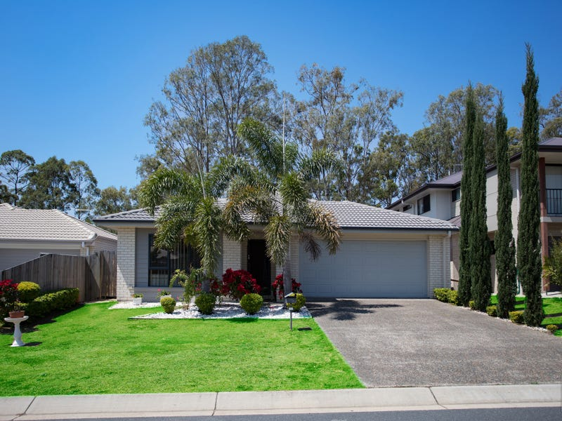 67 Pademelon Circuit, North Lakes