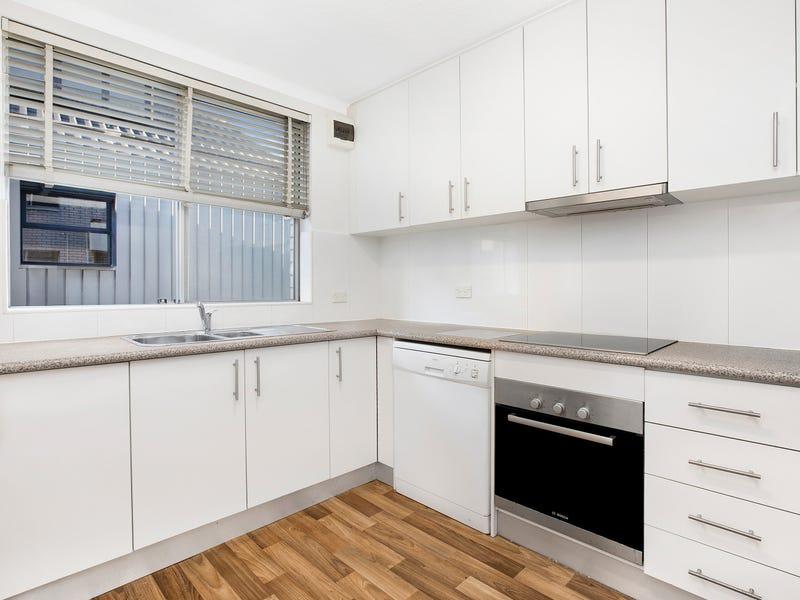 3/71 Penkivil Street Bondi NSW 2026