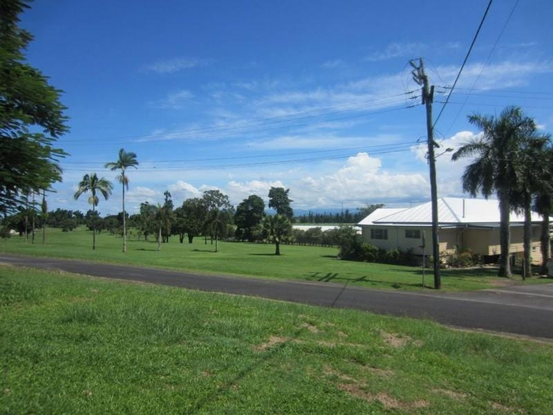 Address available on request, Goondi Hill, Qld 4860