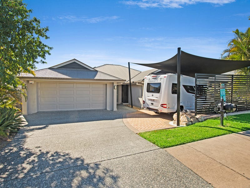 3 Lilyvale Crescent, Ormeau