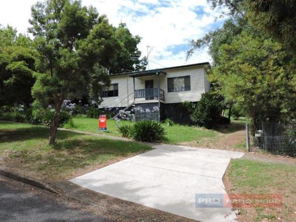 53 Groves Street, Talbingo, NSW 2720