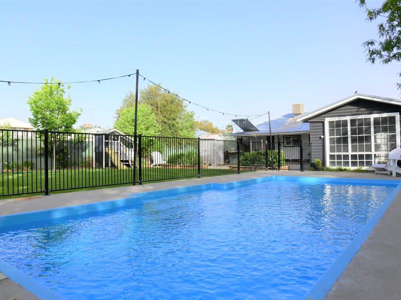 32 Violet Street, Narrabri, NSW 2390